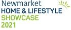 Home & Lifestyle Showcase