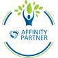 Affinity Partner