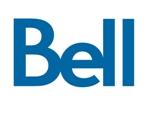 Bell Canada