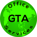 GTA Office Services