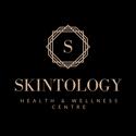 Skintology Health & Wellness Centre