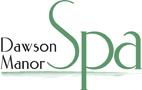 Dawson Manor Spa