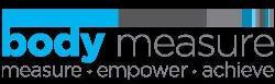 Body Measure Inc.