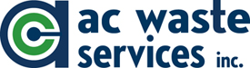 AC Waste Services Inc.