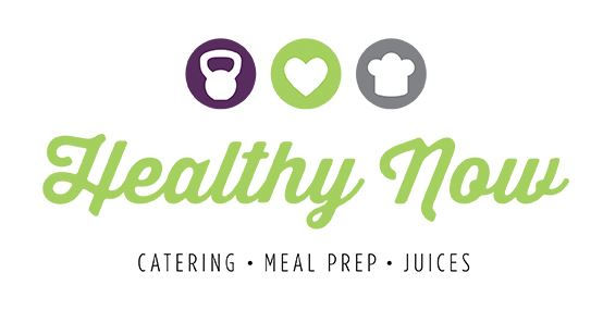 HealthyNow