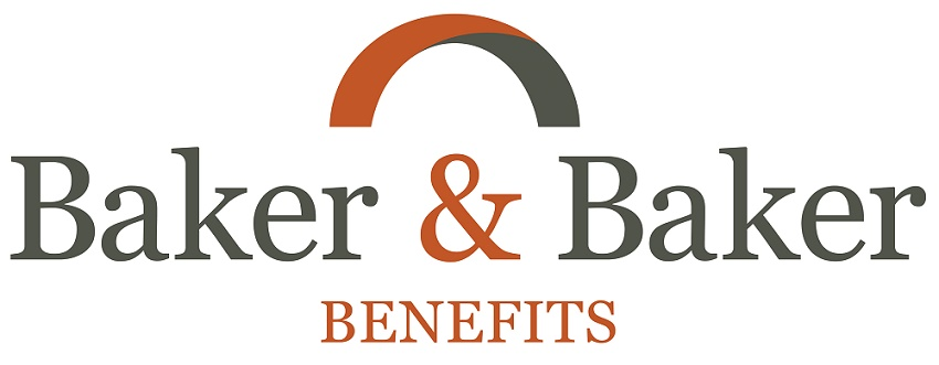 Baker & Baker Benefits