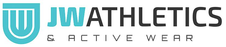 JW ATHLETICS & ACTIVE WEAR
