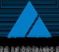 Altitude Performance