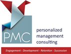 PMC-a Division of Jacal Ltd