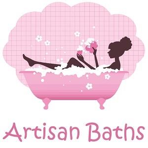 Artisan Baths