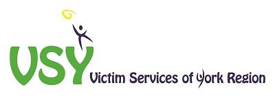 Victim Services of York Region Inc.