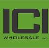 ICI Wholesale Inc.