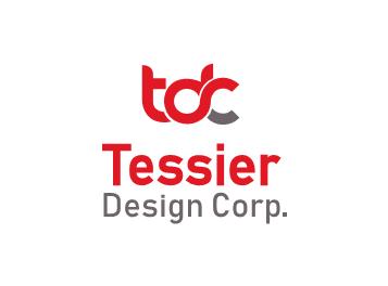 Tessier Design Corp.